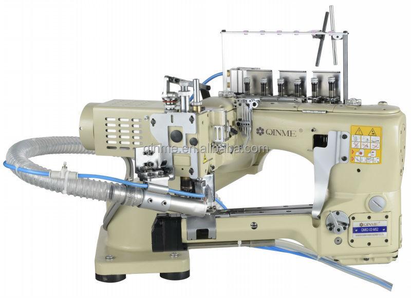 40040 Needle 40 Threadindustrial Sewing Machine Foot Pedal Buy Impressive Pegasus Flatlock Sewing Machine