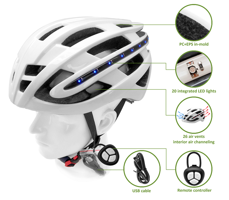 CE-approved-lightweight-smart-led-helmet-with
