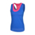 Cannda woman wholesale fitness clothing blank