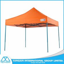 3x3 Cheap Pop Up Large Event Folding Tent