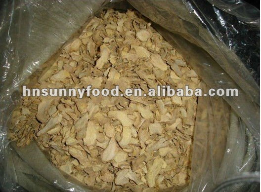 Copy of Ginge whole,ginger powder,ginger flakes manufacturer from China
