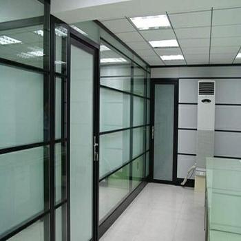 Bewegliche Trennwand Glas Partition Gunstige Trennwande Buy