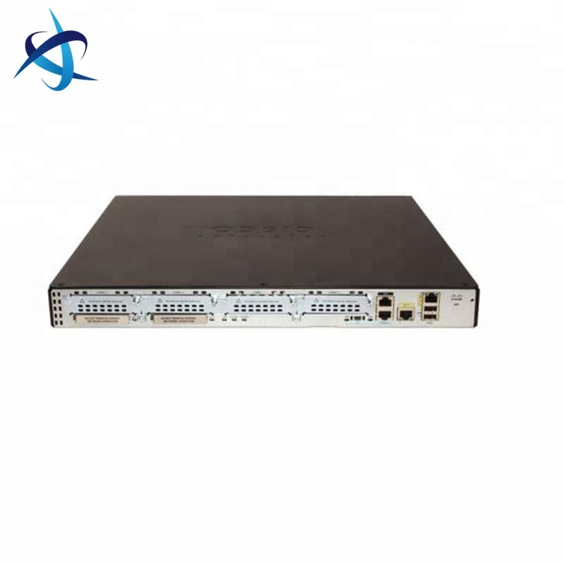 China voice routers wholesale 🇨🇳 - Alibaba
