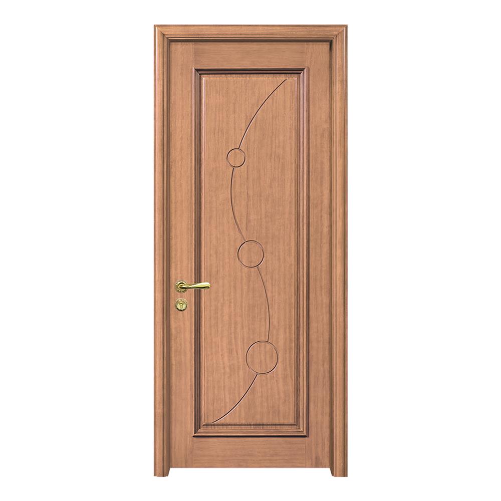 2019 Hot Sale Cheap Interior Wooden Doors Polish Wooden Single Main Door Design For Sale Buy Cheap Interior Wooden Doorswood Door Polishsingle