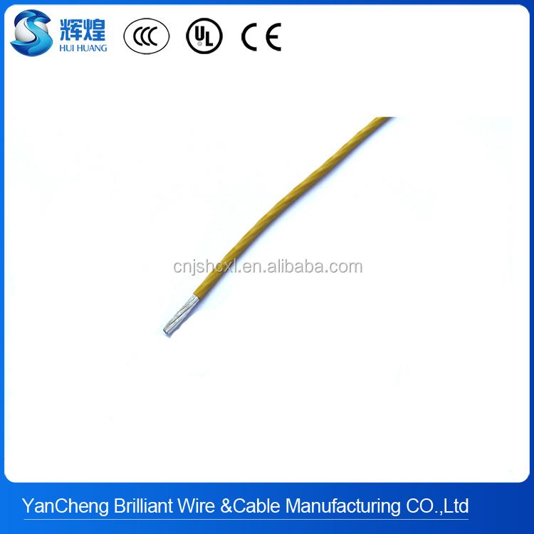 32awg Teflon Wire Wholesale, Teflon Wire Suppliers - Alibaba