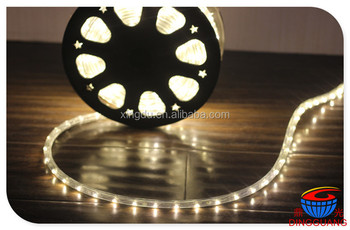Duralite rope lights buy duralite rope lightssolar led rope duralite rope lights aloadofball Image collections