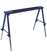 Adjustable Workbench,worksations,multifunctional workstaions