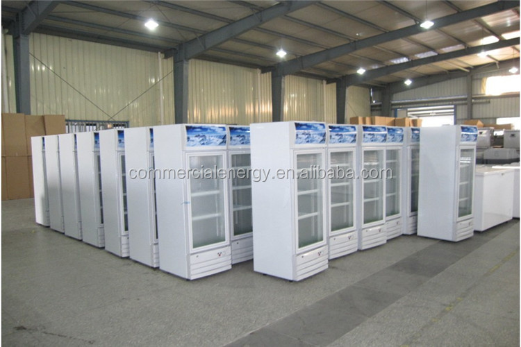 12v 24v Refrigerator Used Refrigerators Upright Freezer Fridge ...