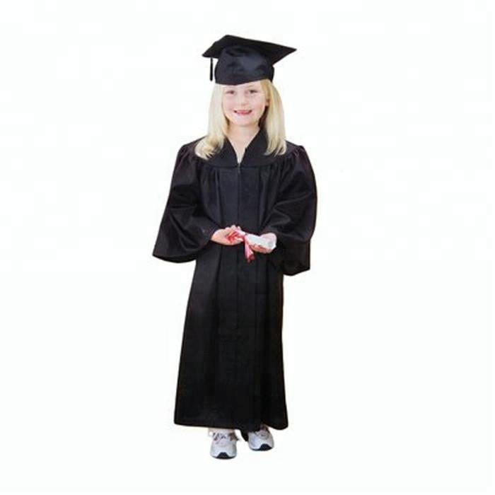 Cap And Gown For Kindergarten, Cap And Gown For Kindergarten ...