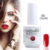New Arrivals 3 Step Gel Nail Polish Camouflage Nail Art Paint Uv Gel Nail Polish