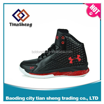 differently 582e0 14156 Factory Wholesale Latest Cheap Brand Name Basketball Shoes