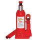 Auto Repair Tool 2 Ton Screw Hydraulic Car Bottle Jack