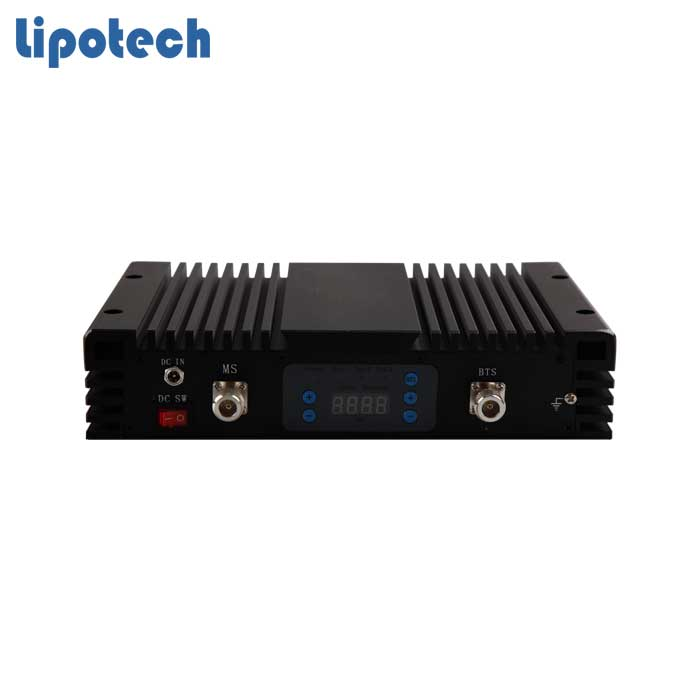 hot!good network receiver 3g signal booster power amplifier sale promotion