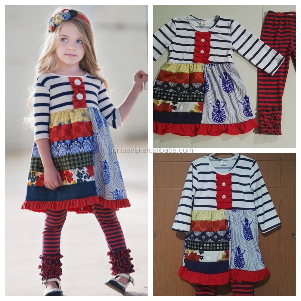 Personality Girls Boutique American Football Outfit With Handmade Buy Girls American Football Outfit Girls Boutique American Football