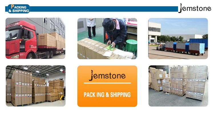 Cheap Price  5 Ply StongerMailinmg Colorful Custom Corrugated Shipping Box Supplier from China
