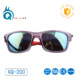 Men Women Cycling Glasses UV400 Outdoor Sports Mountain Bike Bicycle Motorcycle Glasses Windproof Eyewear Sunglasses