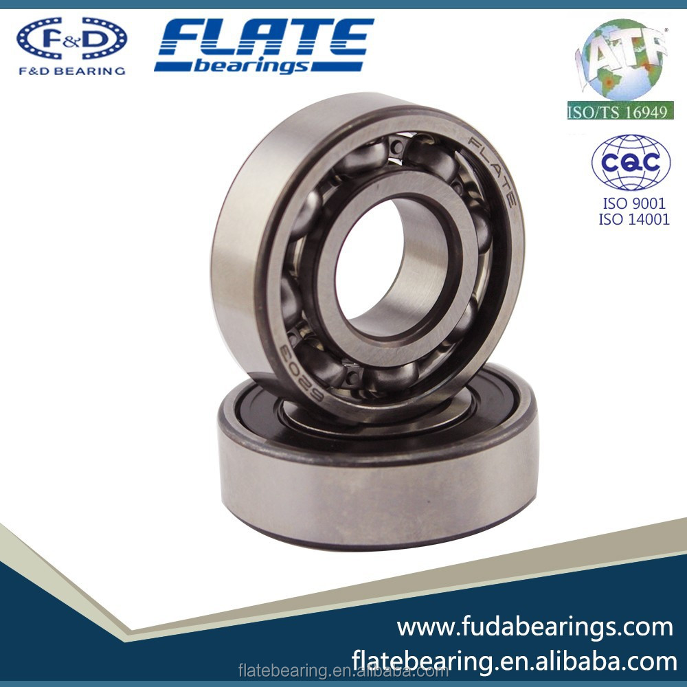 best sale high level one way bearing