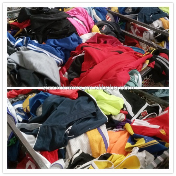 Used clothing uk style lots of fashion suits used clothing from Germany