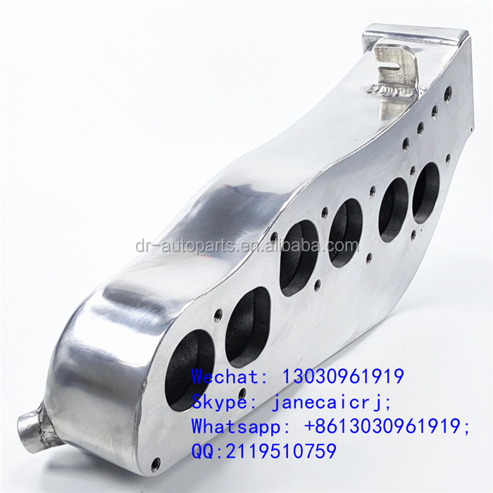 INTAKE MANIFOLD FOR NISSAN RB20