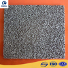 China factory supplier open cell acoustic foam for sound absorbing