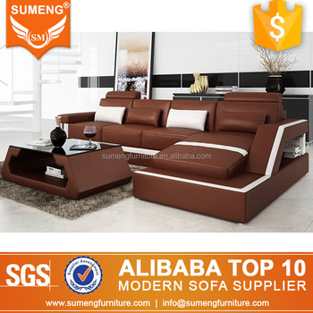 2014 Evergo Leather Sofa,China Leather Sofa Chaise,Baochi Modern Sofa - Buy  Evergo Leather Sofa,China Leather Sofa Chaise,Baochi Modern Sofa Furniture  ...
