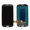 Factory Price !!! For Samsung Galaxy S3 i747 LCD Screen