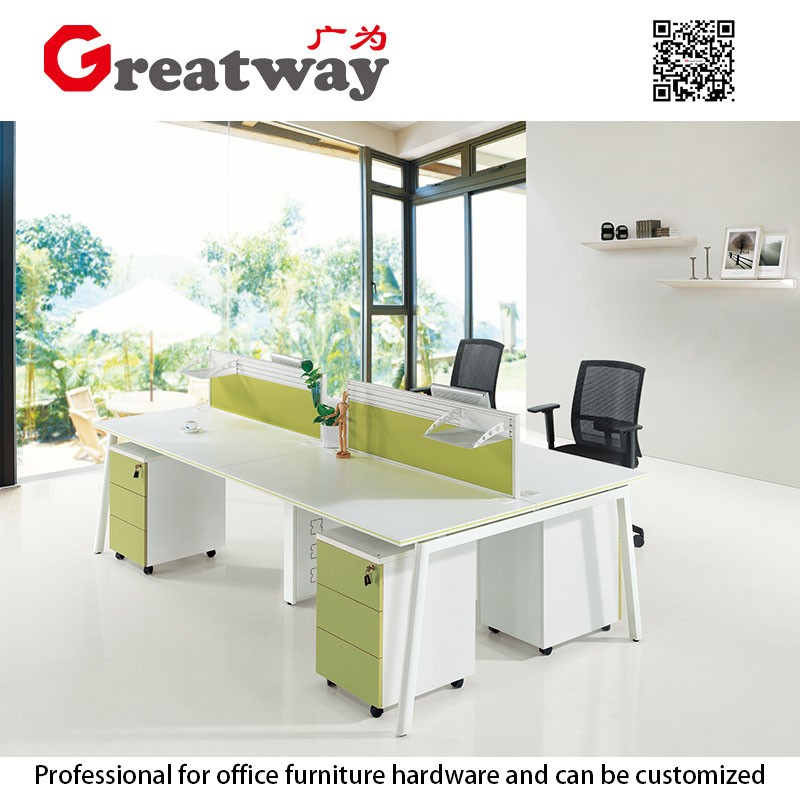 Good Price 4 People Fancy Office Nepal Wooden Import Furniture From China  Athens Greece Office Furniture - Buy Athens Greece Furniture,Athens Greece