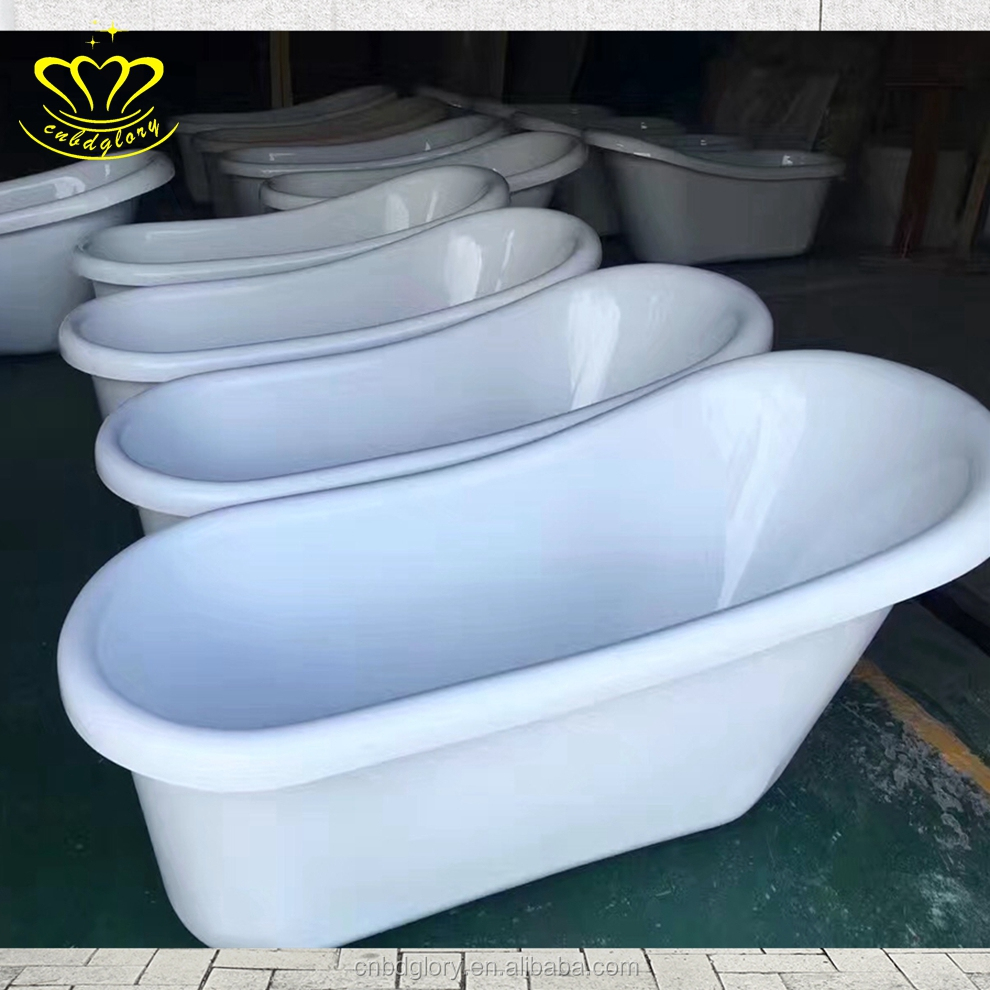 Whirlpool Bathtubs For Sale Wholesale, Bathtubs For Sale Suppliers ...