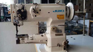 best price used Industrial Sewing Machine for sale