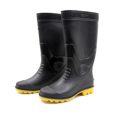 463daaaff01 China hunter rubber boots wholesale 🇨🇳 - Alibaba