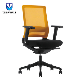 Mesh Luxury Office Chair Supplieranufacturers At Alibaba