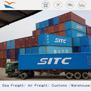 Sceneca cigarettes free shipping from shenzhen to professional logistic profession freight forwarding philippines