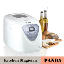 Bread Maker, Bread Maker Suppliers And Manufacturers At Alibaba.com