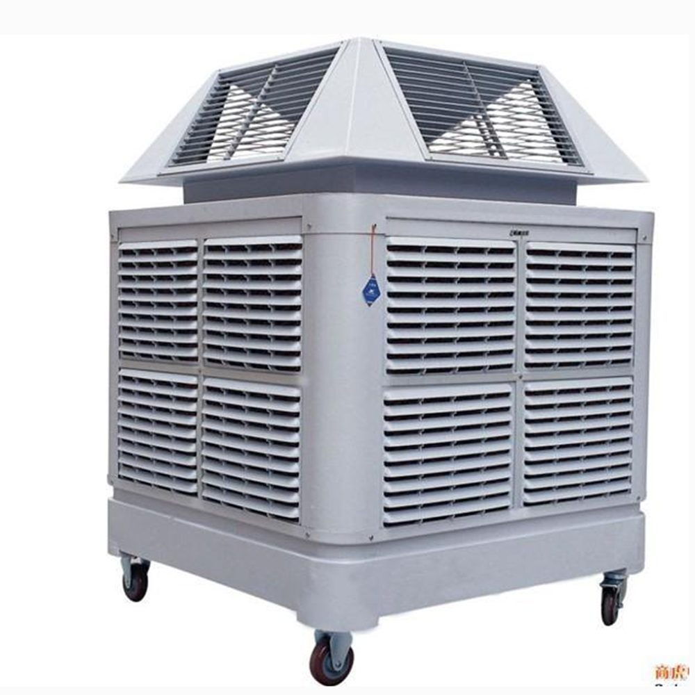 Cooler Air Units : Evaporative air cooler water conditioner buy