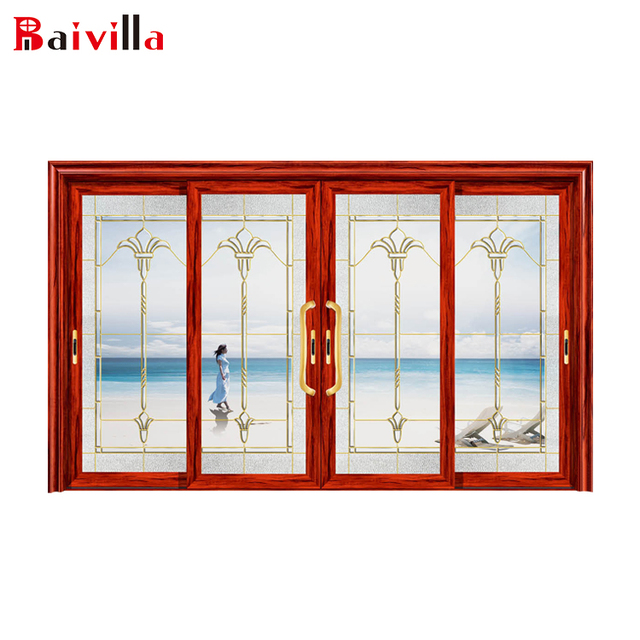 Buy Cheap China Elegant Entry Doors Products Find China Elegant