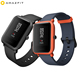 Hot Sale Original Xiaomi Huami Amazfit Bip iOS Android Compatible Multiple Language Support Smart Watch