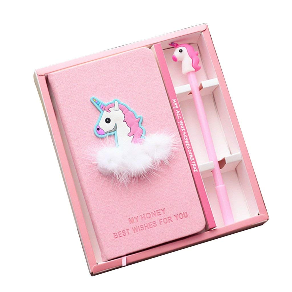 842f91d9a5aa Cheap Birthday Notebook, find Birthday Notebook deals on line at ...