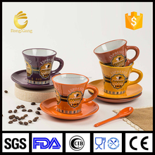 Disposable Tea Cups And Saucers Wholesale, Tea Cup Suppliers - Alibaba
