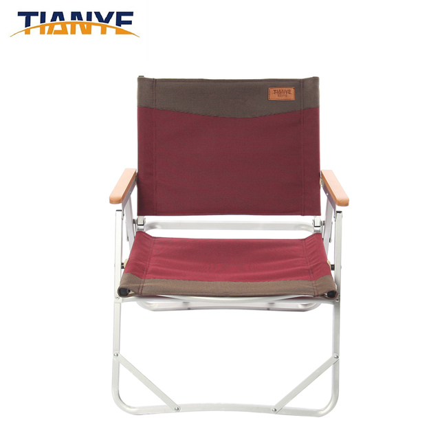 Lightweight aluminum folding beach chair for c&ing and picnic  sc 1 st  Alibaba & China Aluminum Folding Beach Chairs Wholesale ?? - Alibaba
