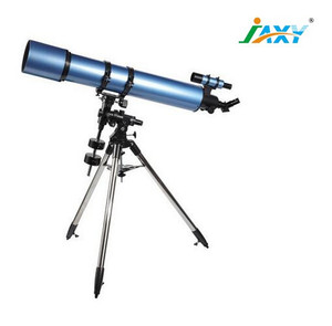 127mm Telescope, 127mm Telescope Suppliers and Manufacturers