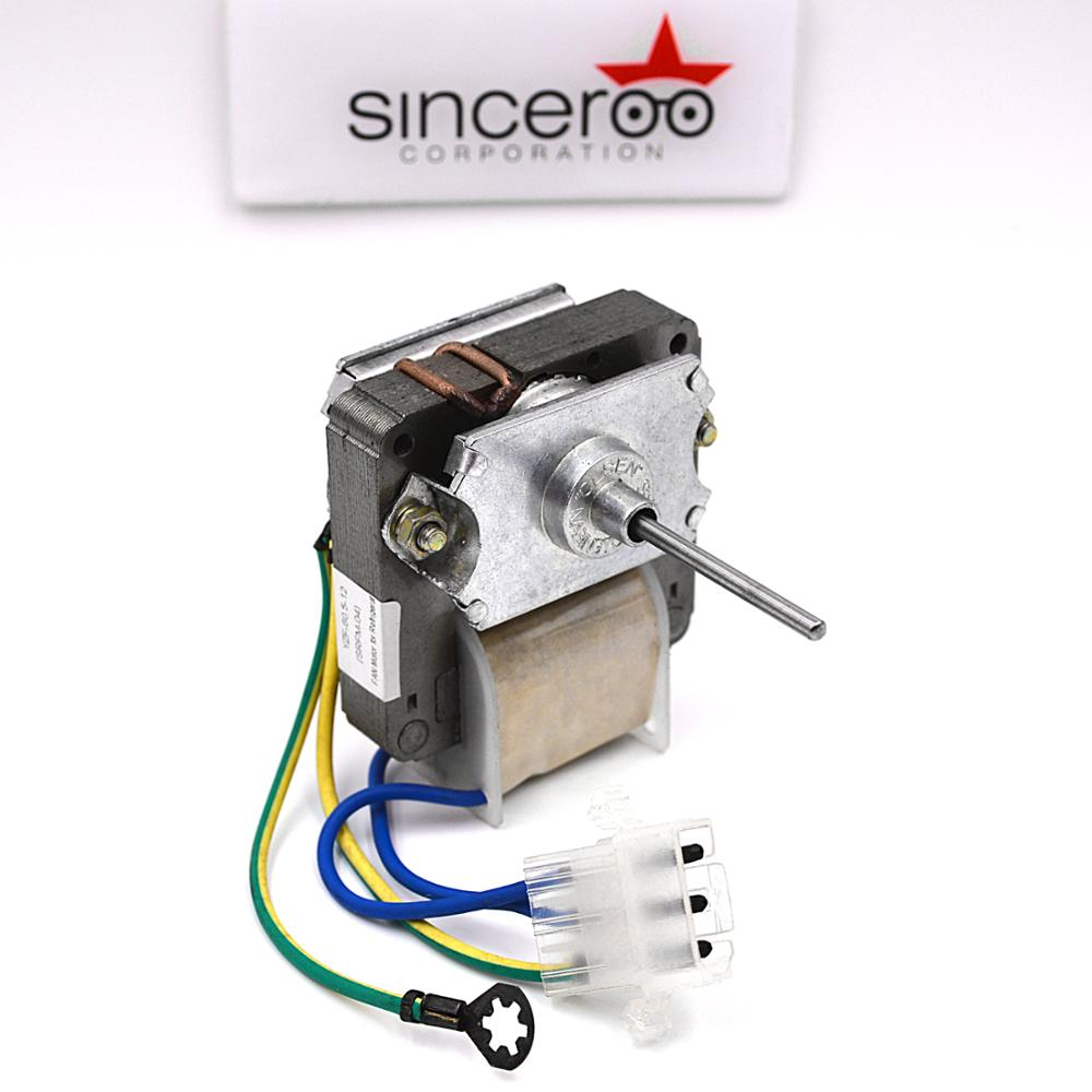 Lg Motor For Refrigerator Suppliers And Shaded Pole Ac Induction Circuit Schematic Diagram Manufacturers At
