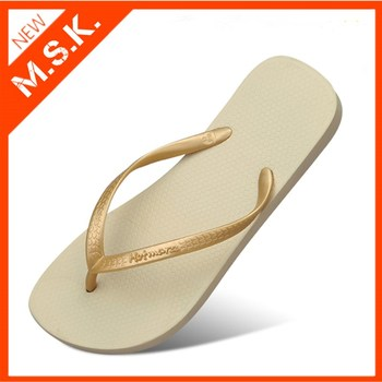 Women cheap foldable flip flop buy cheap wholesale flip for How to find cheap houses to flip
