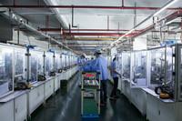 Wholesale Super Graphene 5000mah 6s 30c Li-ion Polymer Battery For ...