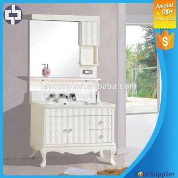 Salon Shampoo Cabinet With Sink - Buy Salon Shampoo Cabinet With ...