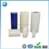 hdpe plastic laminated shrink film