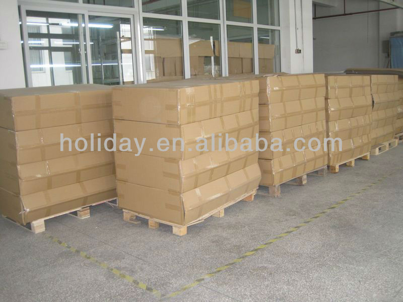 Custom Color Corrugated Cardboard Box With Lid/Cardboard Box Manufacturers