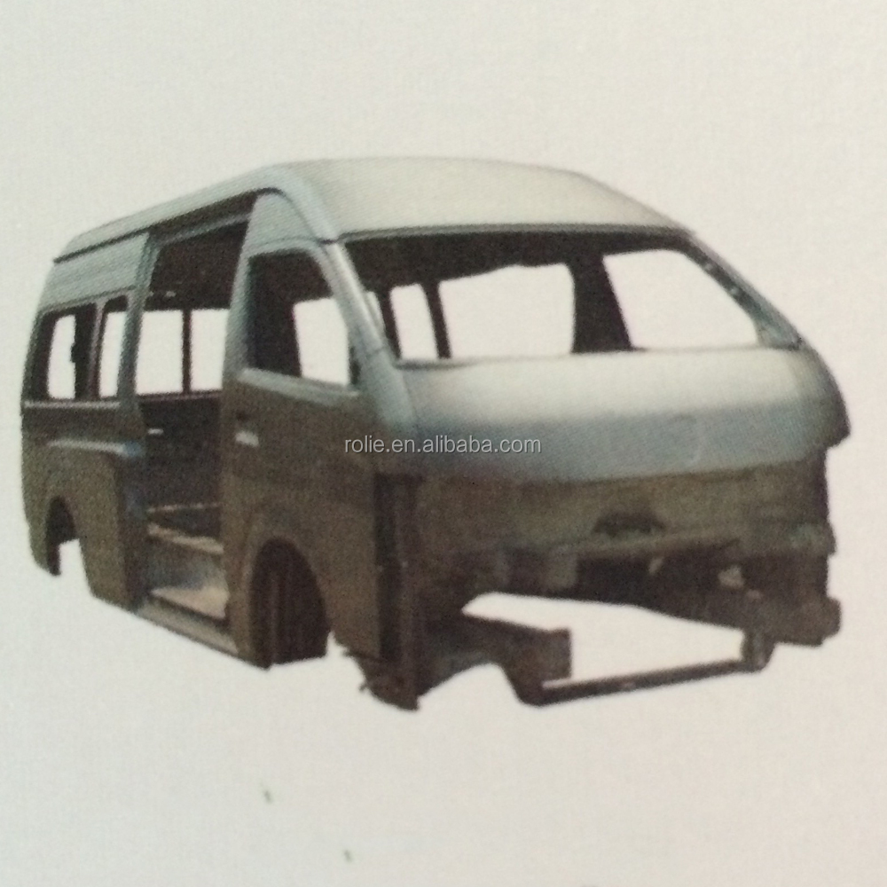 Toyota hiace commuter toyota hiace commuter suppliers and manufacturers at alibaba com