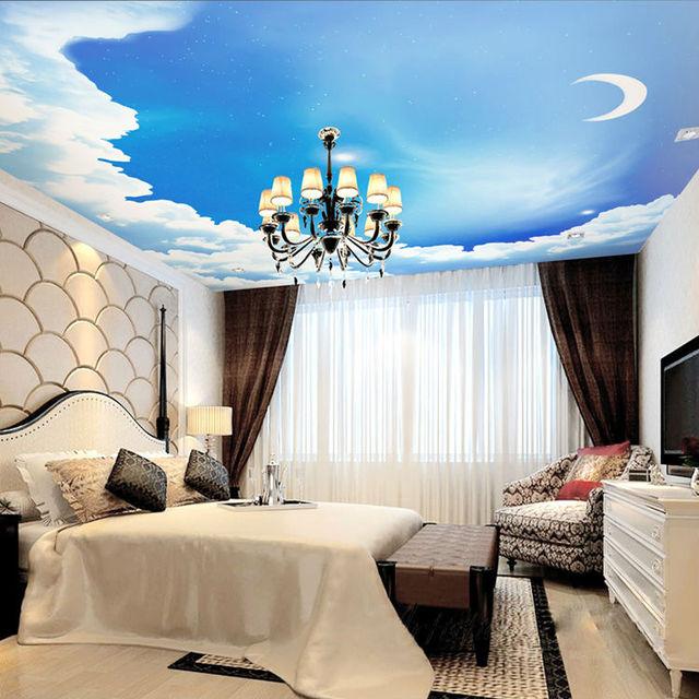 dekor fensterdeko kinderzimmer. Black Bedroom Furniture Sets. Home Design Ideas