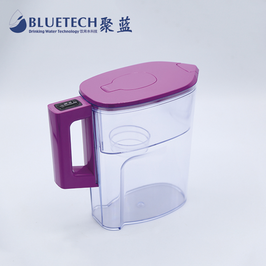 Factory supply directly! Best quality cheapest water filter brand names