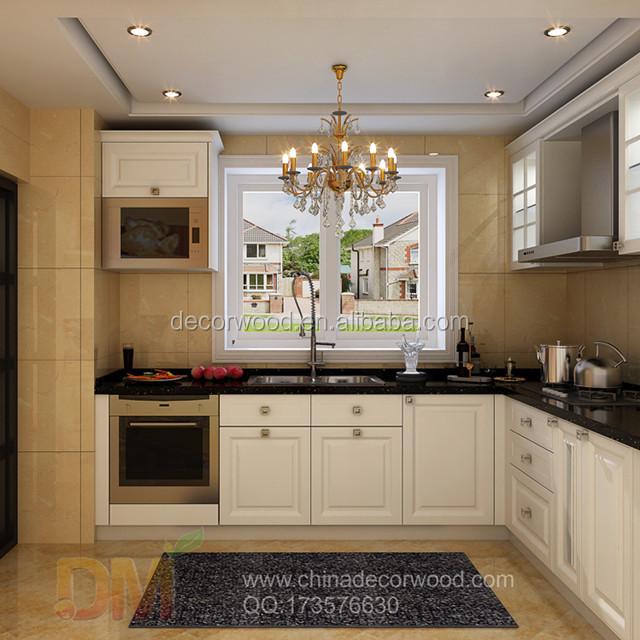 Custom Made Kitchen Islands Granite Countertop Kitchen Cabinet